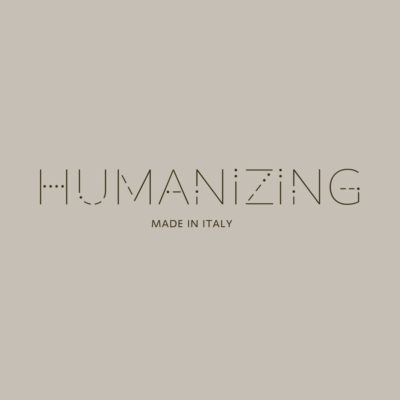 Humanizing_new